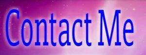 Contact Me - Hindistock.com